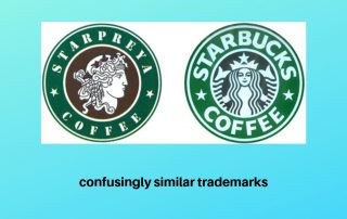similar trademarks